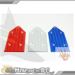 AR-L016