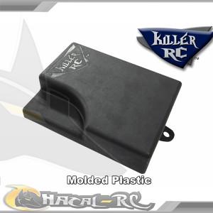 tr410